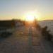 「太刀魚エサ釣り」新しい餌に挑戦!ゆうマヅメの日高港湾。キビナゴ:サンマの切り身:イカの切り身