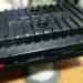電源の入らない「BOSE 1705Ⅱ」ステレオパワーアンプの修理を依頼されました。
