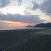 煙樹ヶ浜の鯵釣り 1月16日と1月17日の釣果「煙樹ヶ浜は、下げ潮の釣り場」のはずなのに!