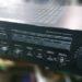 「再び」片方音の出ないアンプが手に入りましたので、修理してみます。~ YAMAHA  プリメインアンプ A-550 の巻