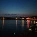 やはり土曜日!人が多く、思う釣り座に入れず。日高港湾の鯵釣り 和歌山県
