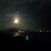 「頭から 大波かぶり 逃げ帰る」煙樹ヶ浜の鯵釣り 和歌山県
