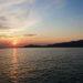 「太刀魚を 極めたつもりが 序の口で」和歌山県 日高港湾