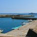 釣り場紹介:衣奈漁港 狙い:鯵、サバ、アオリイカ、太刀魚など