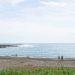釣り場紹介:津井の波止・楠井漁港  狙い:アオリイカ、ガシラ など